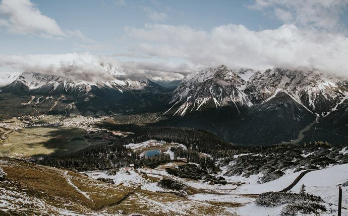 027-imgegenteil_Bock-auf-Reisen_Tirol