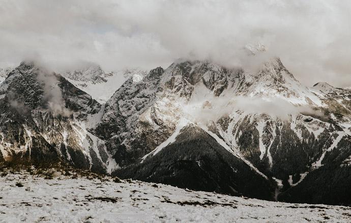 030-imgegenteil_Bock-auf-Reisen_Tirol