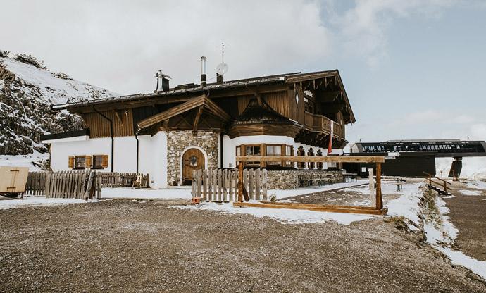 032-imgegenteil_Bock-auf-Reisen_Tirol
