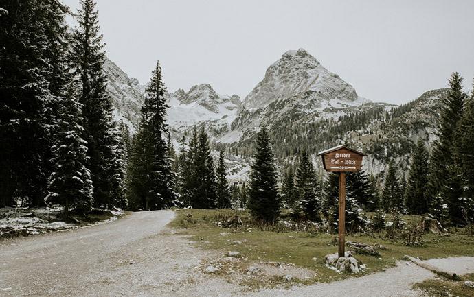 037-imgegenteil_Bock-auf-Reisen_Tirol