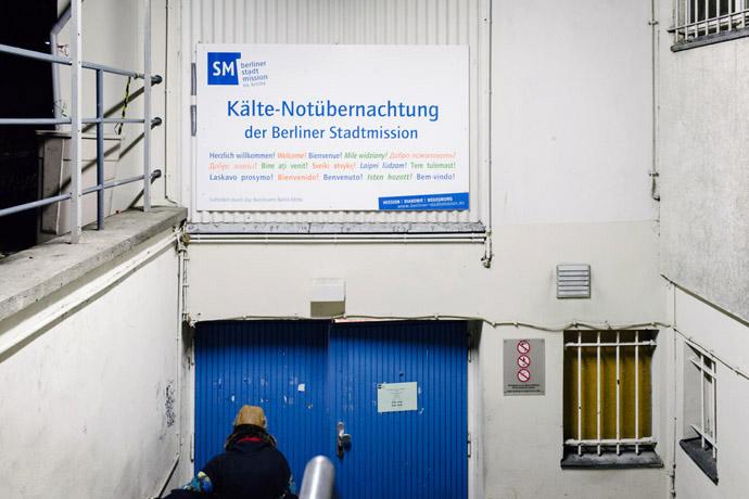 038-imgegenteil_Kältebus-Berlin