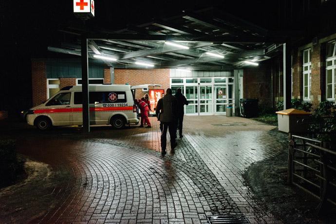 039-imgegenteil_Kältebus-Berlin