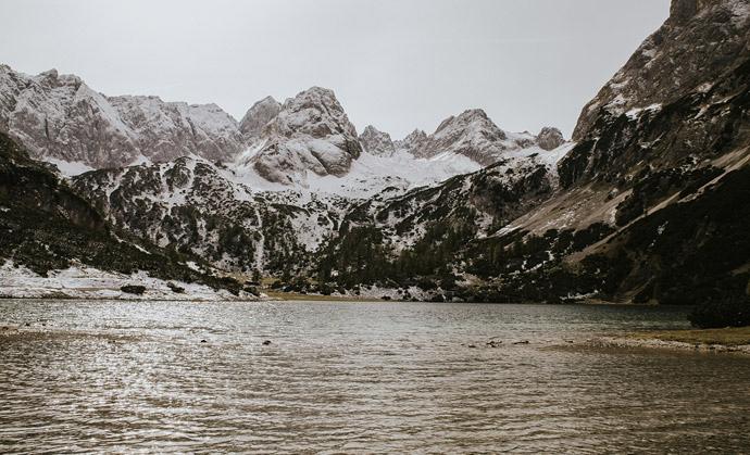 041-imgegenteil_Bock-auf-Reisen_Tirol