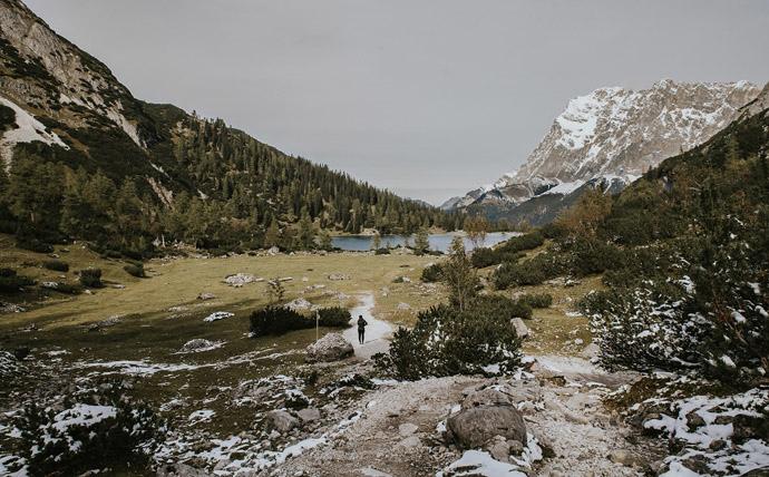 045-imgegenteil_Bock-auf-Reisen_Tirol