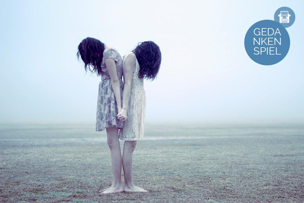 52 Top Images Wann Bin Ich Verliebt : Mireille Mathieu