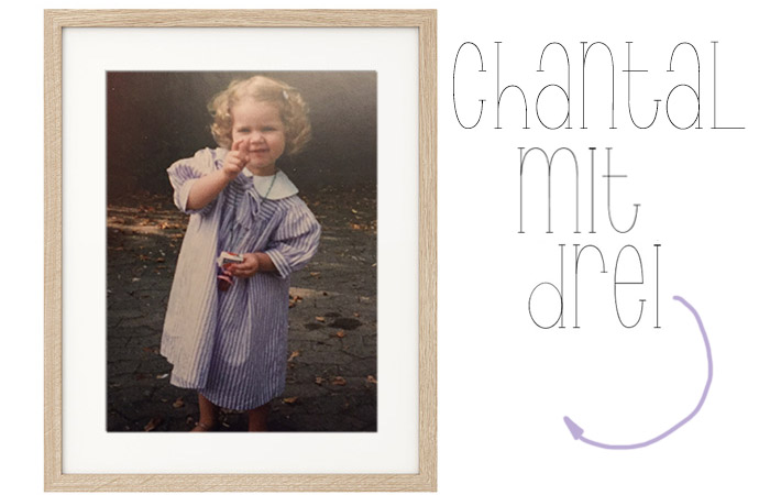 imgegenteil_Kinderfoto_Chantal