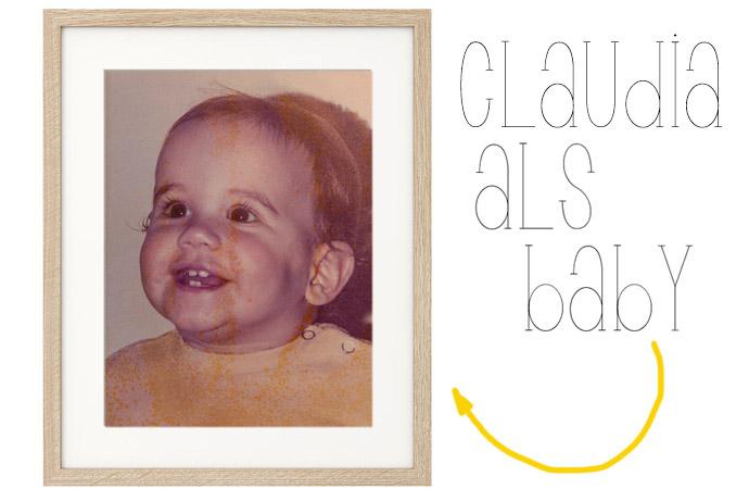 imgegenteil_Kinderfoto_Claudia