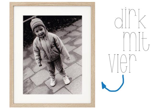 imgegenteil_Kinderfoto_Dirk