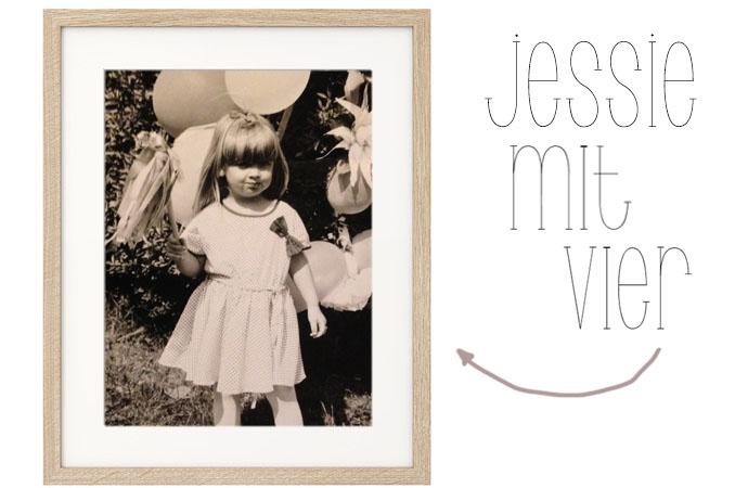 imgegenteil_Kinderfoto_Jessie