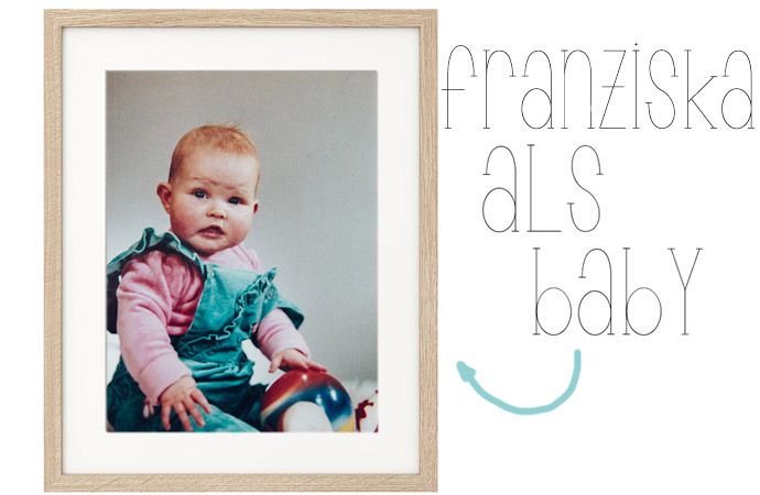 imgegenteil_Kinderfoto_Franziska