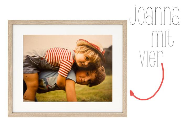 imgegenteil_Kinderfoto_Joanna