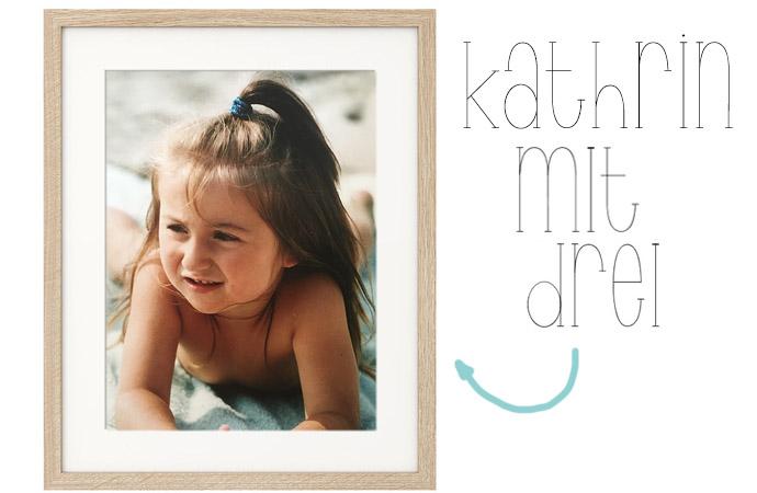 imgegenteil_Kinderfoto_Kathrin