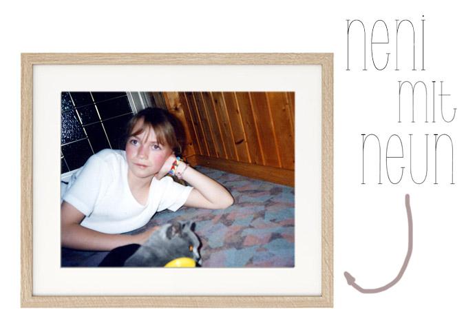 imgegenteil_Kinderfoto_Neni