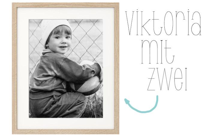 imgegenteil_Kinderfoto_Viktoria2