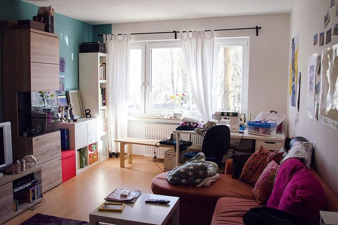 019-imgegenteil_Katharina