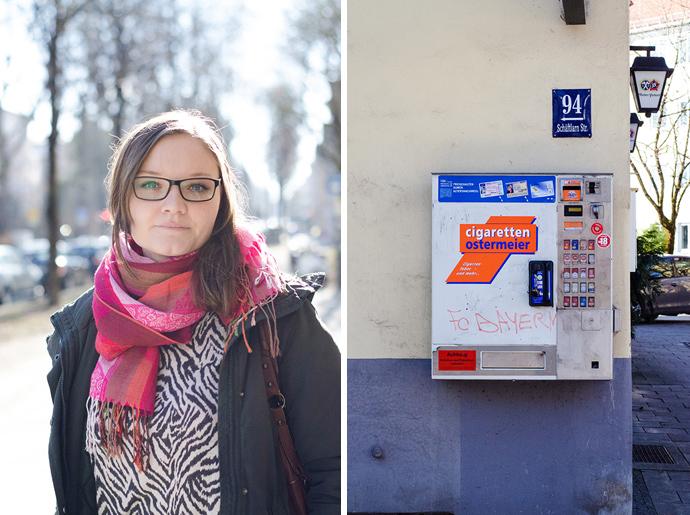 052-imgegenteil_Katharina