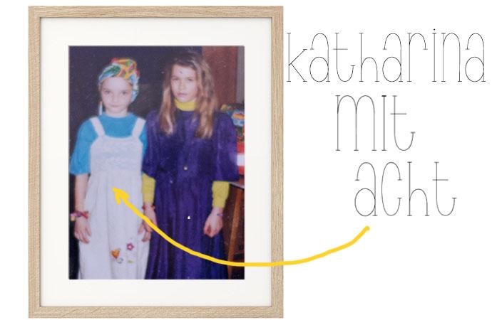 imgegenteil_Kinderfoto_Katharina