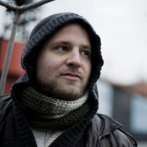 Florian Baeker