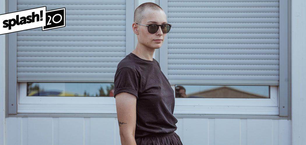 Miriam | Berlin