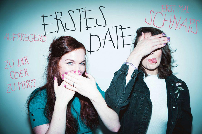 Dating und Beziehung Podcast