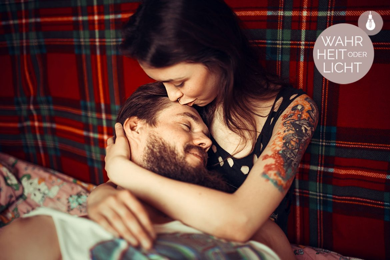Dating und beziehungen christian