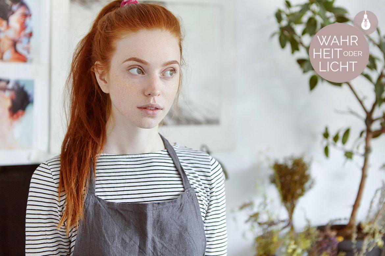 Bauern-Tochter Dating-Website