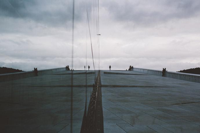 003-imgegenteil_BockAufReisen_Norwegen