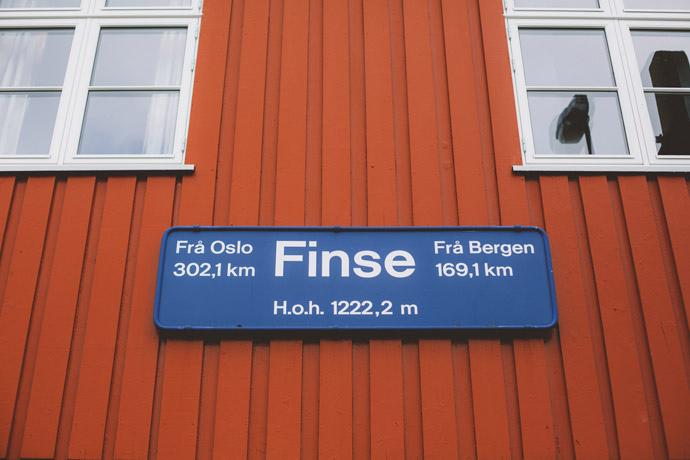 006-imgegenteil_BockAufReisen_Norwegen