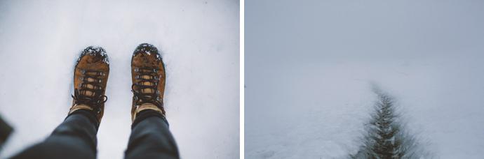 007-imgegenteil_BockAufReisen_Norwegen