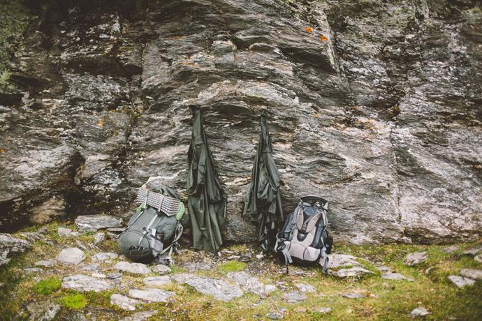 009-imgegenteil_BockAufReisen_Norwegen
