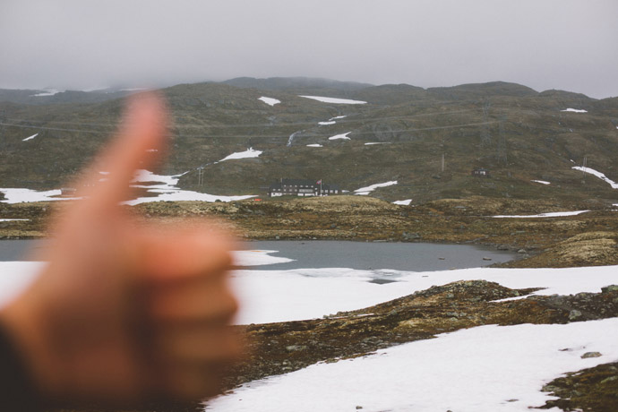 010-imgegenteil_BockAufReisen_Norwegen