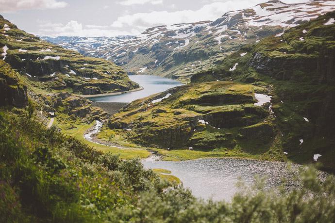 016-imgegenteil_BockAufReisen_Norwegen