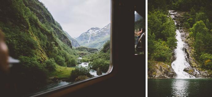 022-imgegenteil_BockAufReisen_Norwegen
