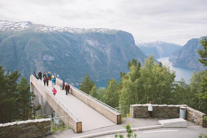 025-imgegenteil_BockAufReisen_Norwegen