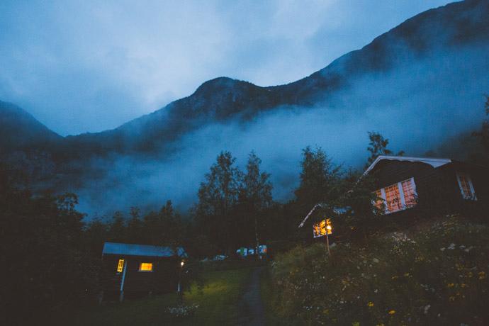 026-imgegenteil_BockAufReisen_Norwegen