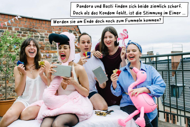 swingerclub in düsseldorf mösengallerie