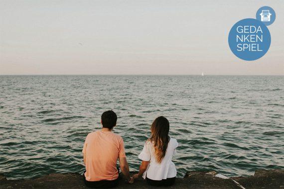 Dating nach Trennung in va